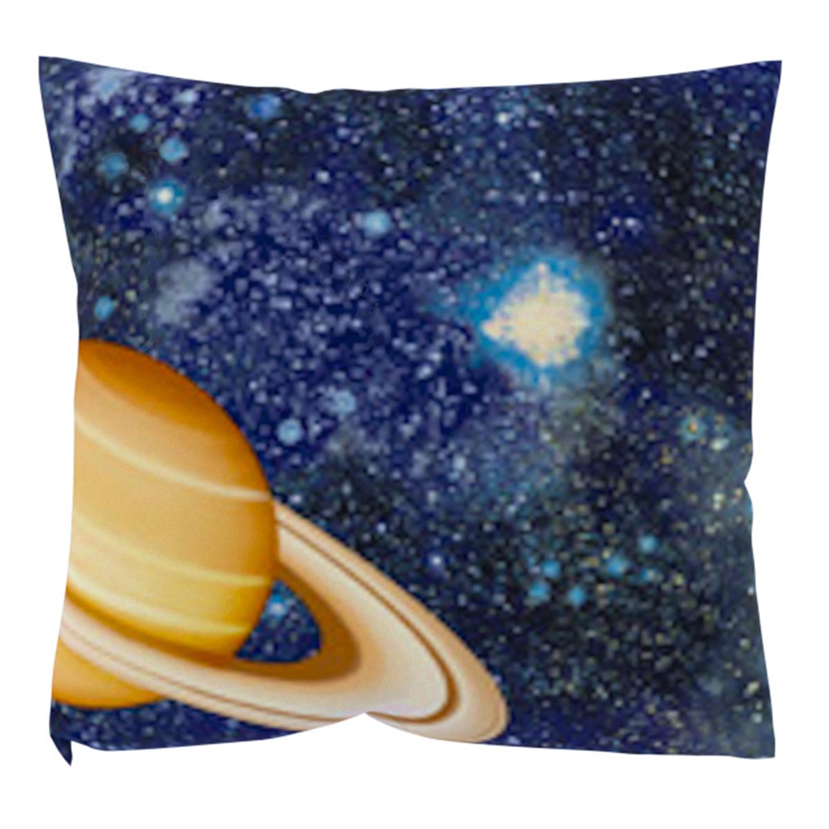 Декоративная подушка 150-91692