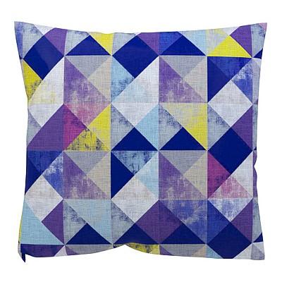 Декоративная подушка 500-91721