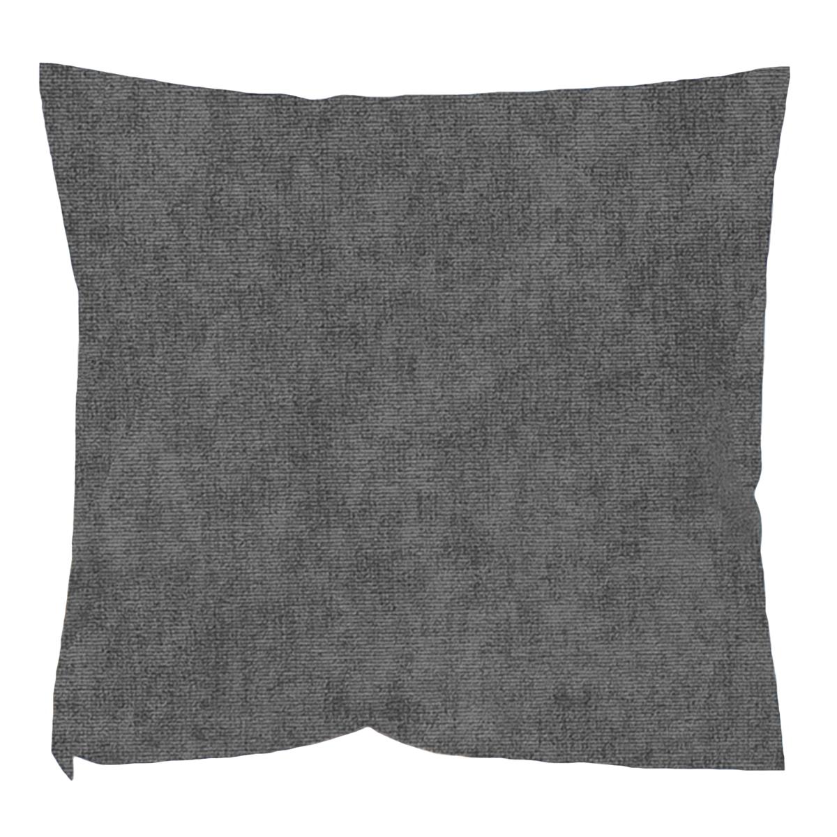 Декоративная подушка 150-91760