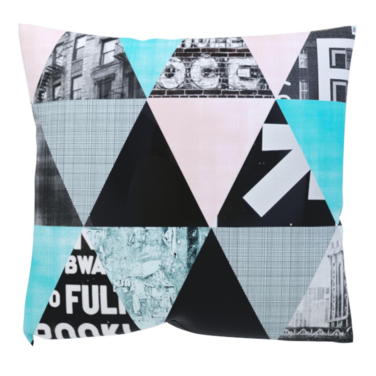 Декоративная подушка 150-91724