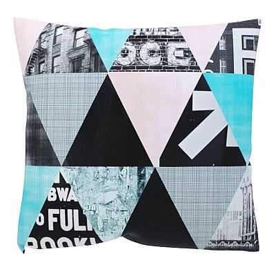 Декоративная подушка 500-91724