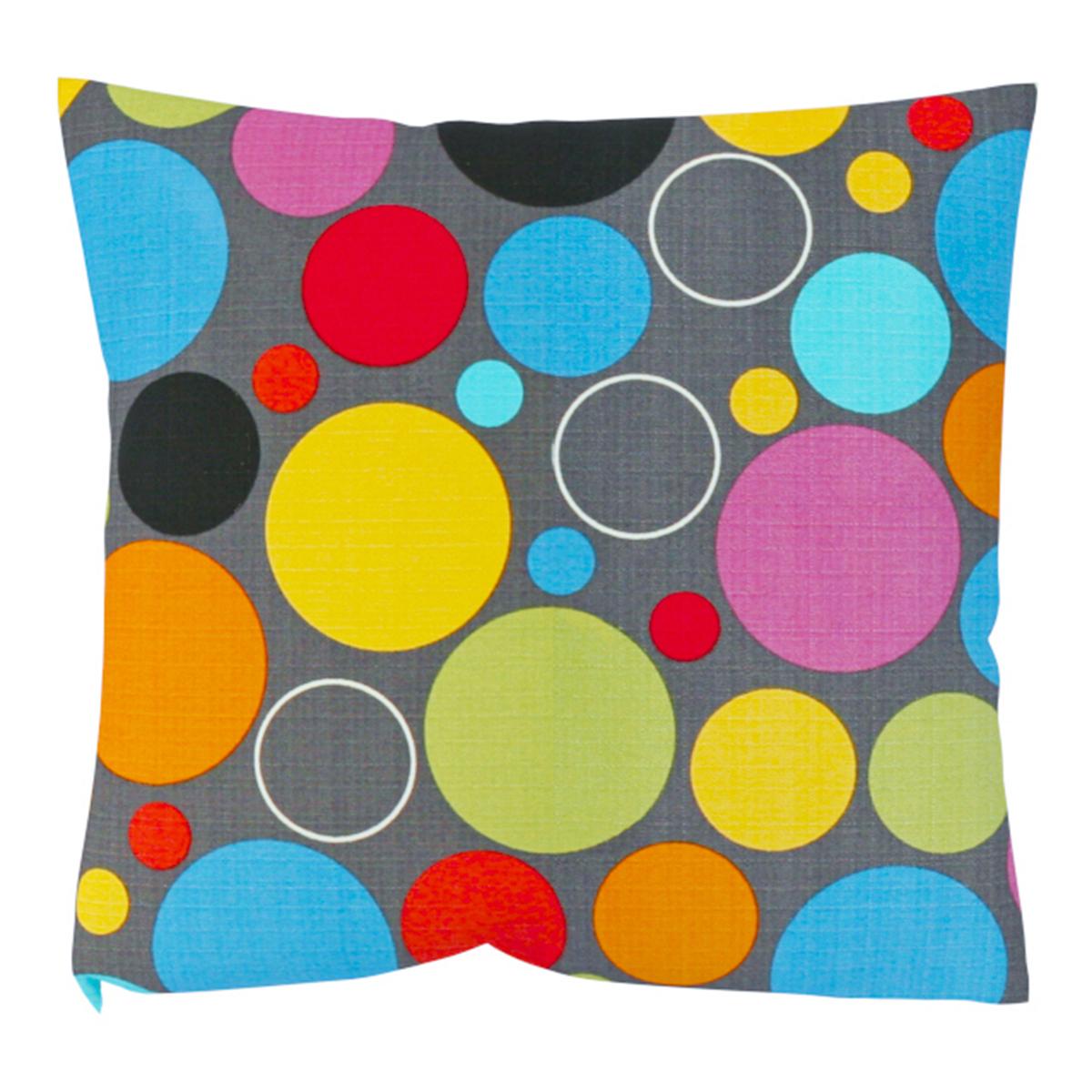 Декоративная подушка 150-91705