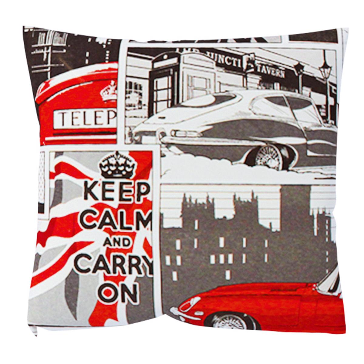 Декоративная подушка 108-91699