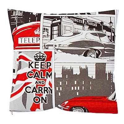 Декоративная подушка 500-91699