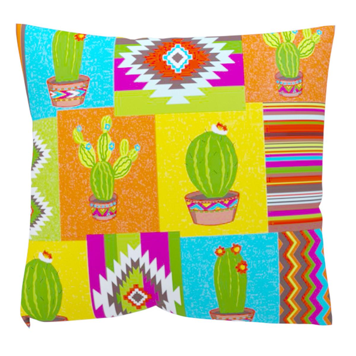 Декоративная подушка 150-91714