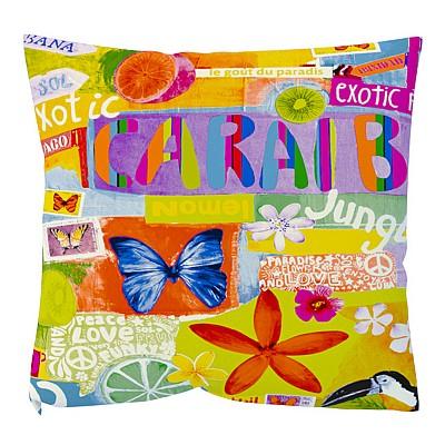 Декоративная подушка 500-91711