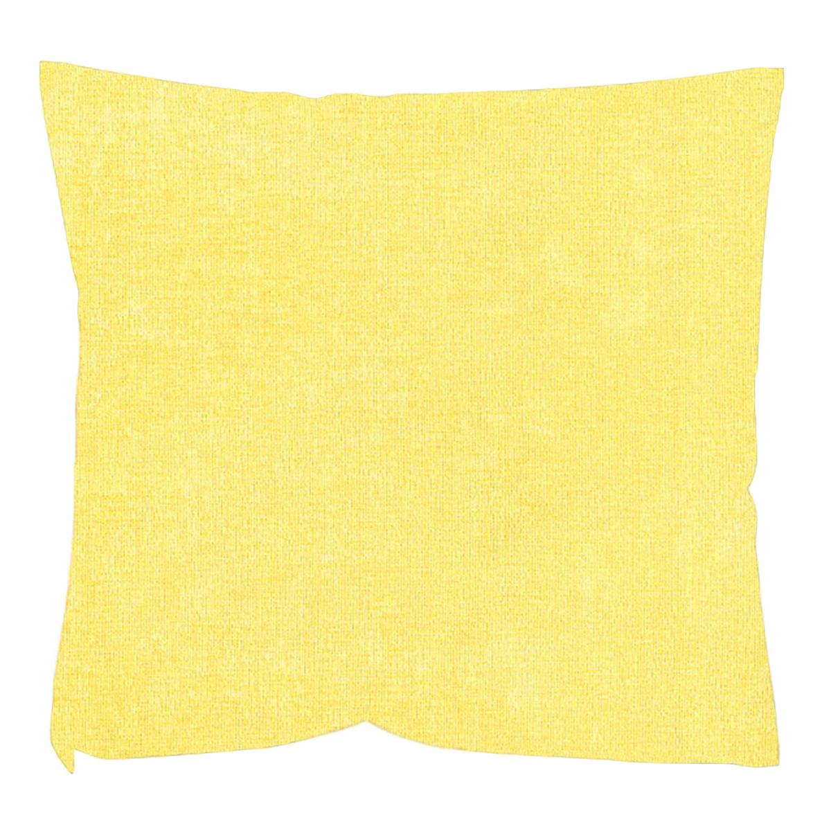 Декоративная подушка 150-91749