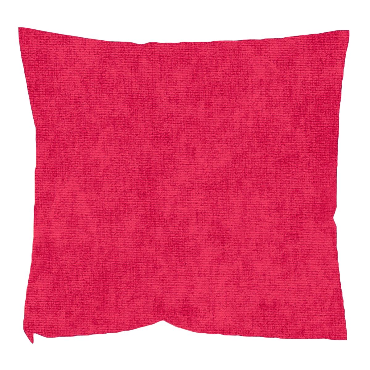 Декоративная подушка 150-91743
