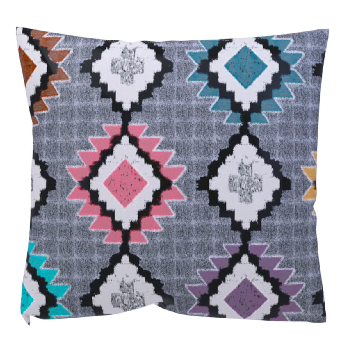 Декоративная подушка 179-91696