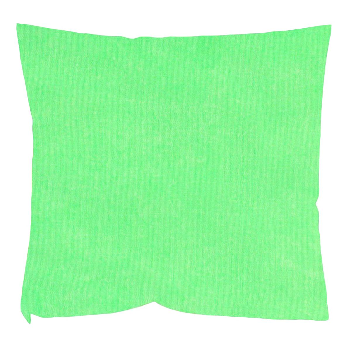 Декоративная подушка 150-91748