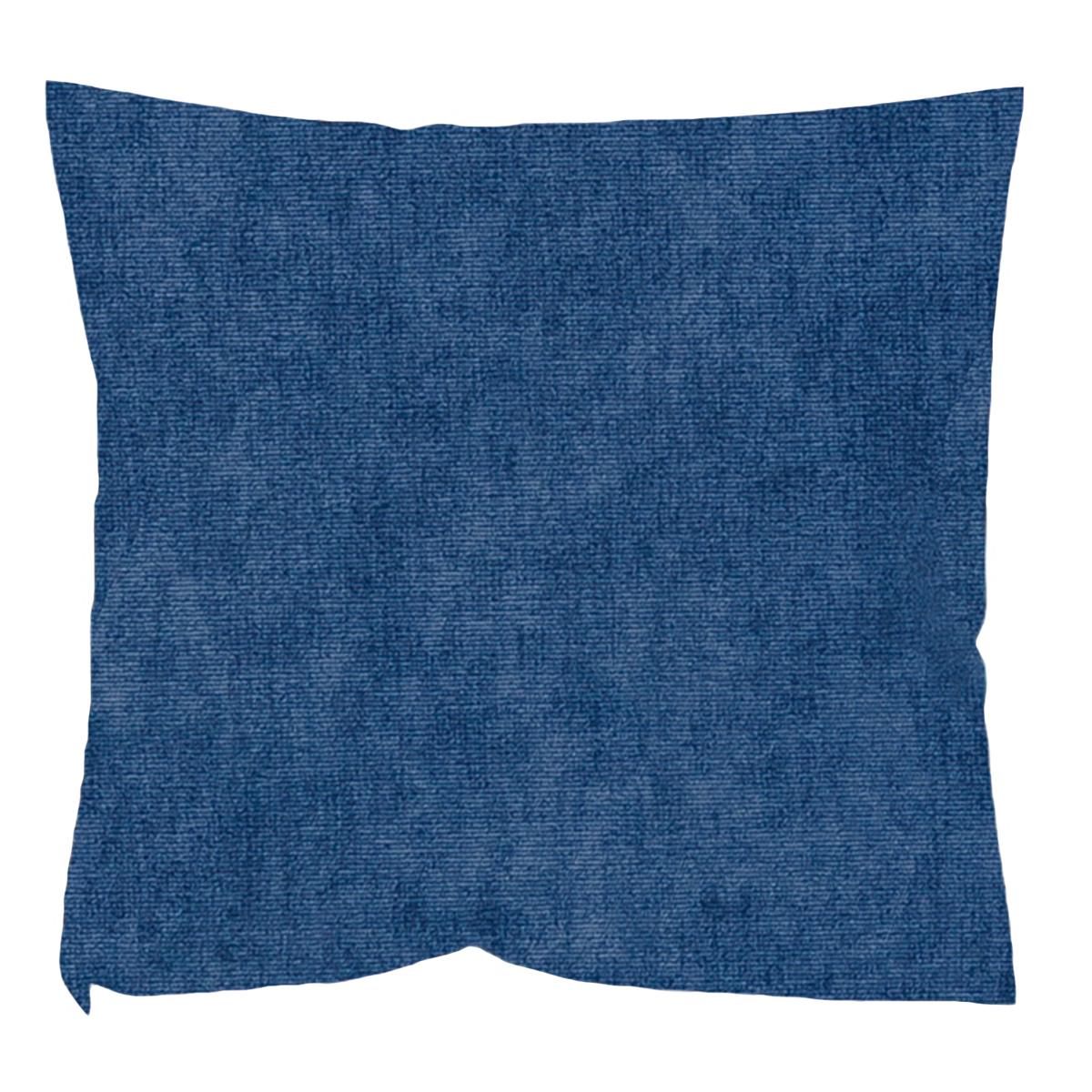 Декоративная подушка 108-91759