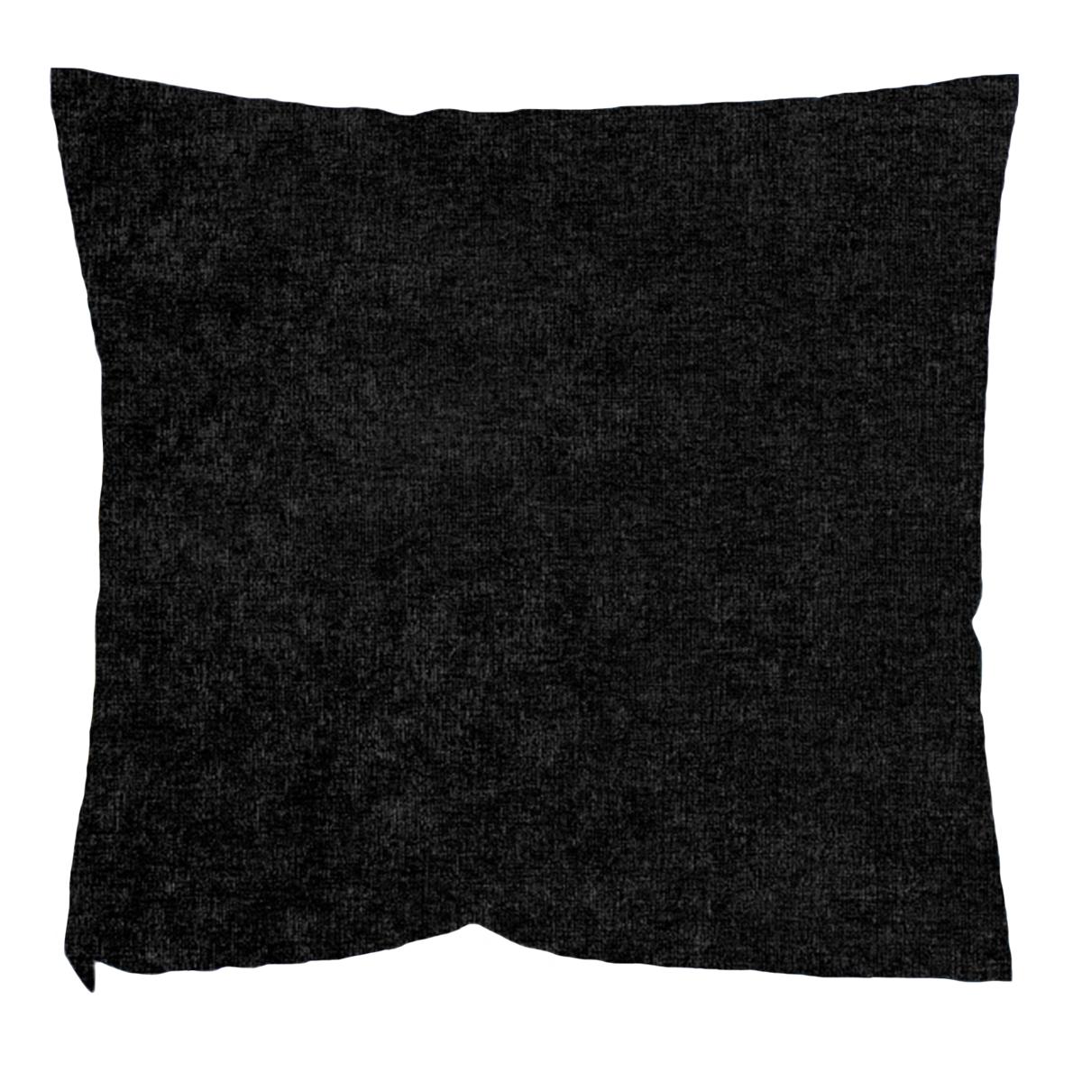 Декоративная подушка 179-91753