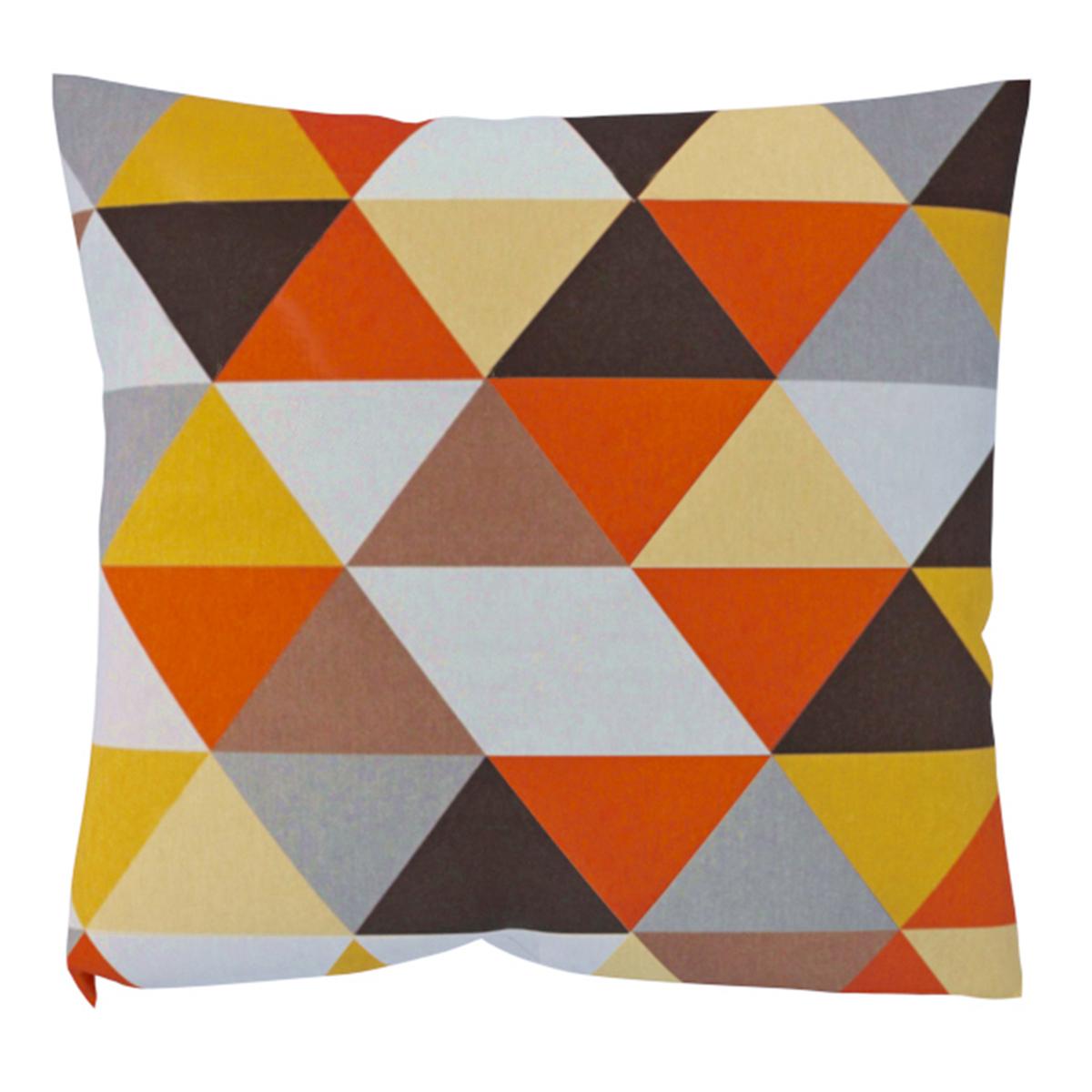 Декоративная подушка 150-91722