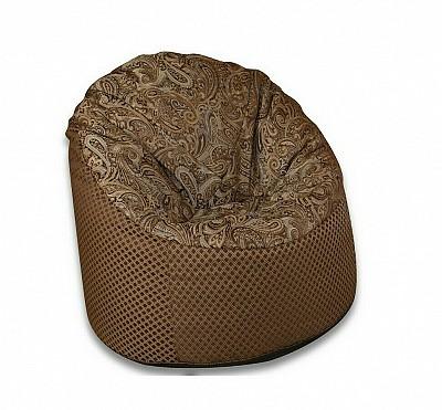 Кресло-мешок 500-29021