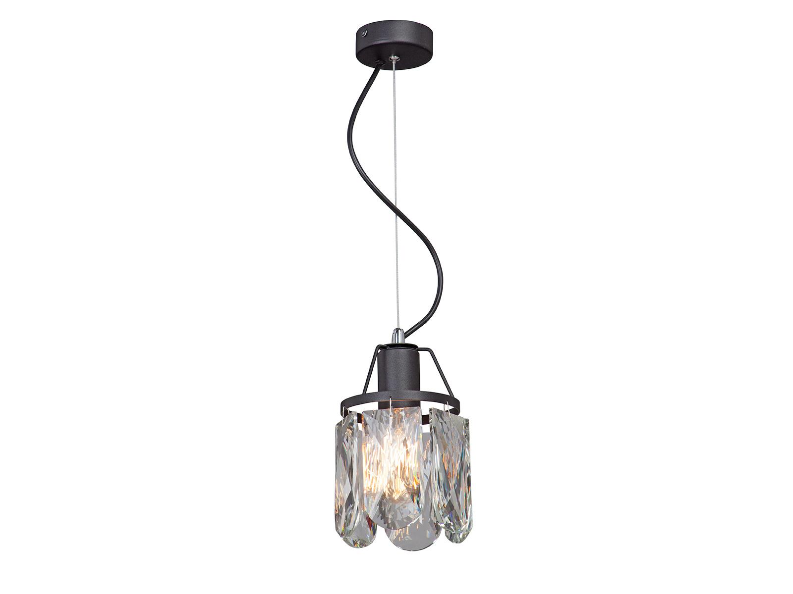 Подвесной светильник 150-108735