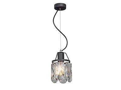Подвесной светильник 500-108735