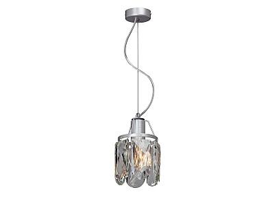 Подвесной светильник 500-108737