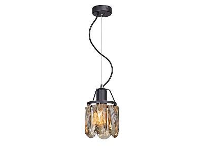 Подвесной светильник 500-108736