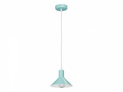 Подвесной светильник 500-112810