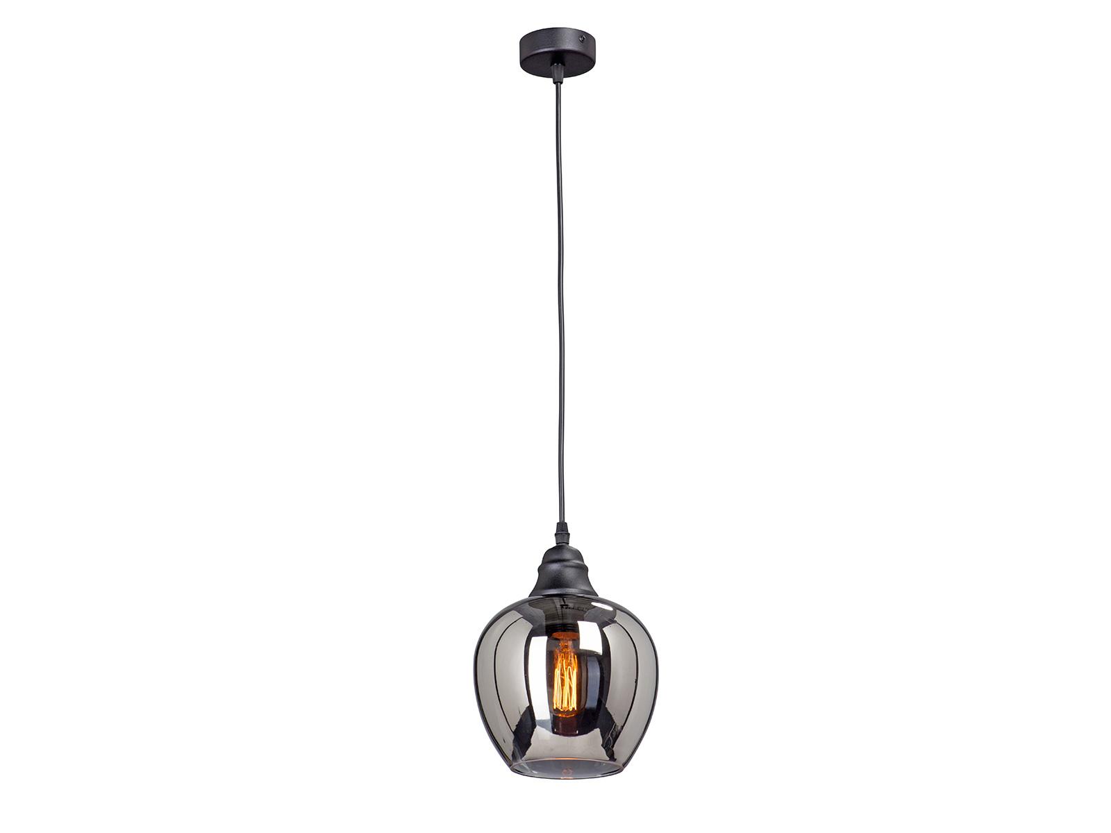 Подвесной светильник 150-108784