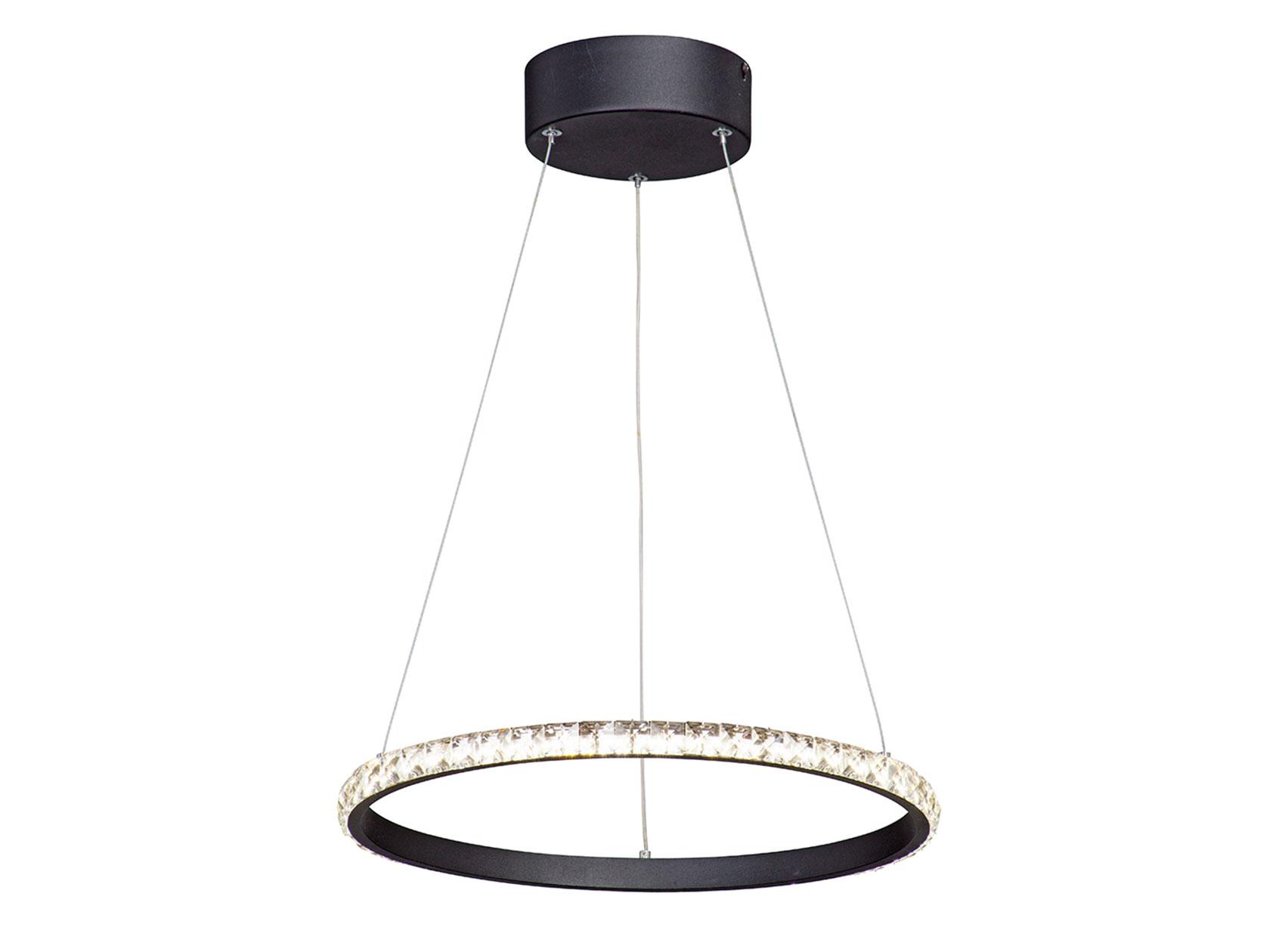 Подвесной светильник 108-112540