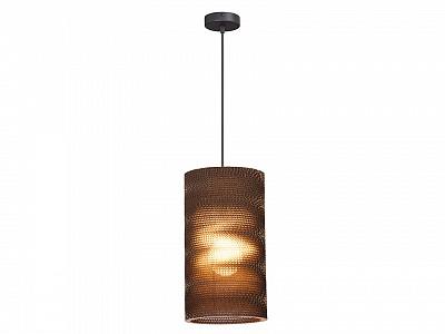 Подвесной светильник 500-112814