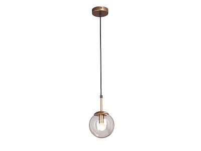 Подвесной светильник 500-108682