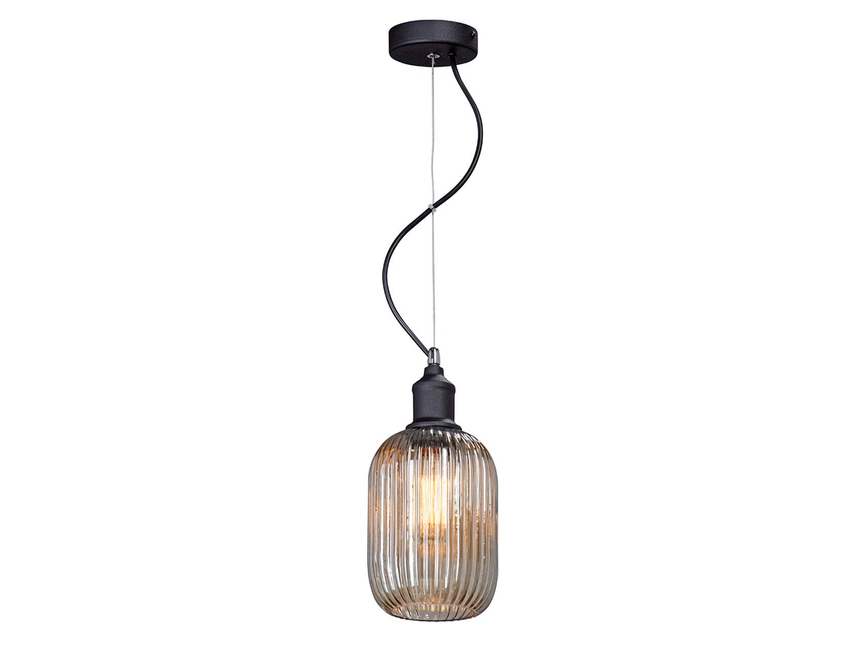 Подвесной светильник 150-112696