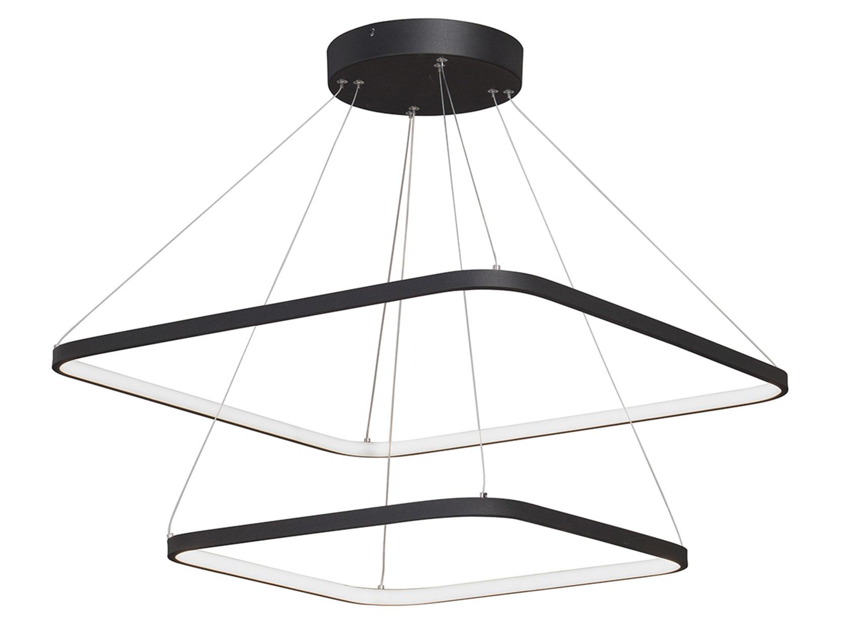Подвесной светильник 150-112568