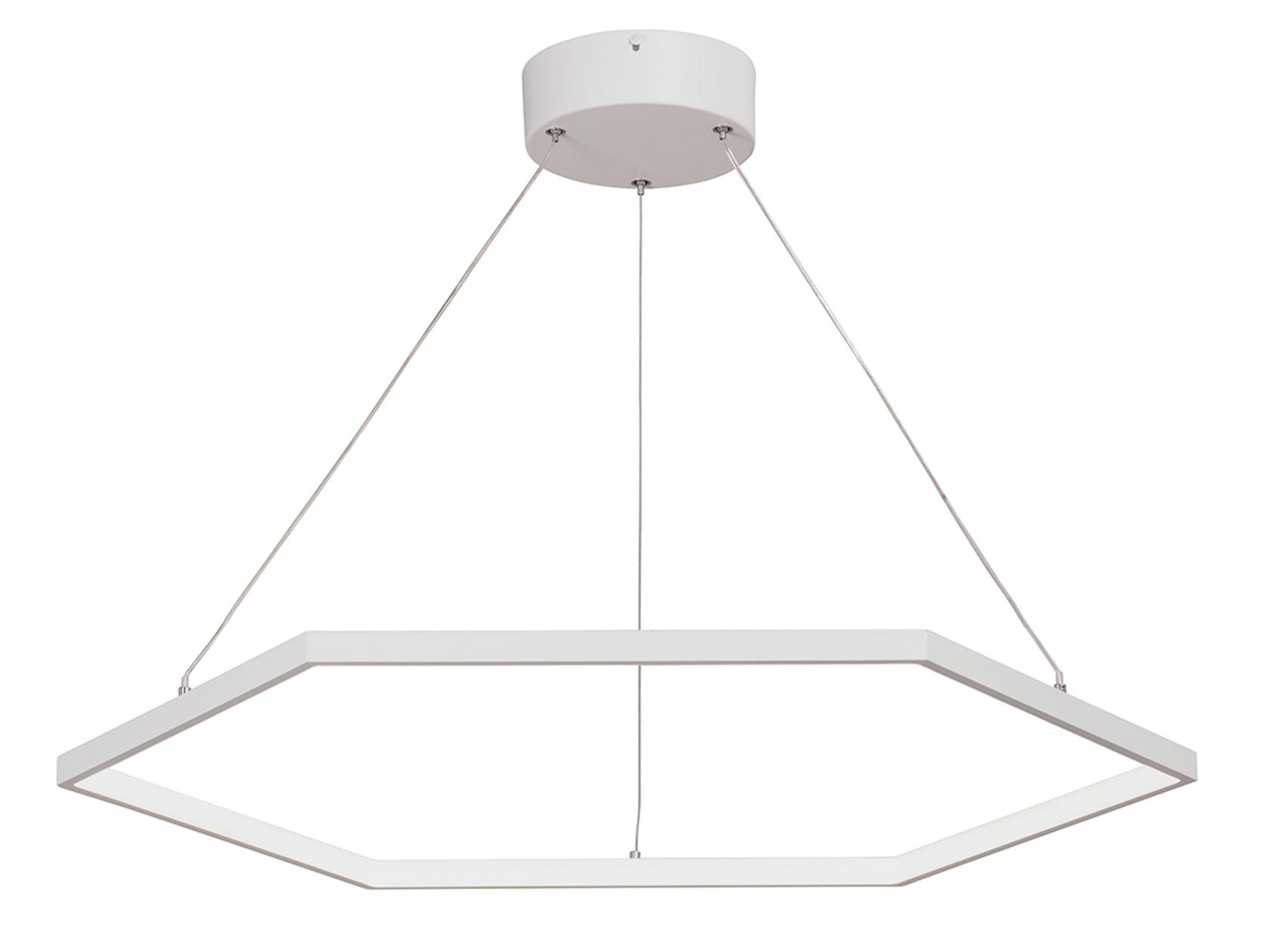 Подвесной светильник 150-112617