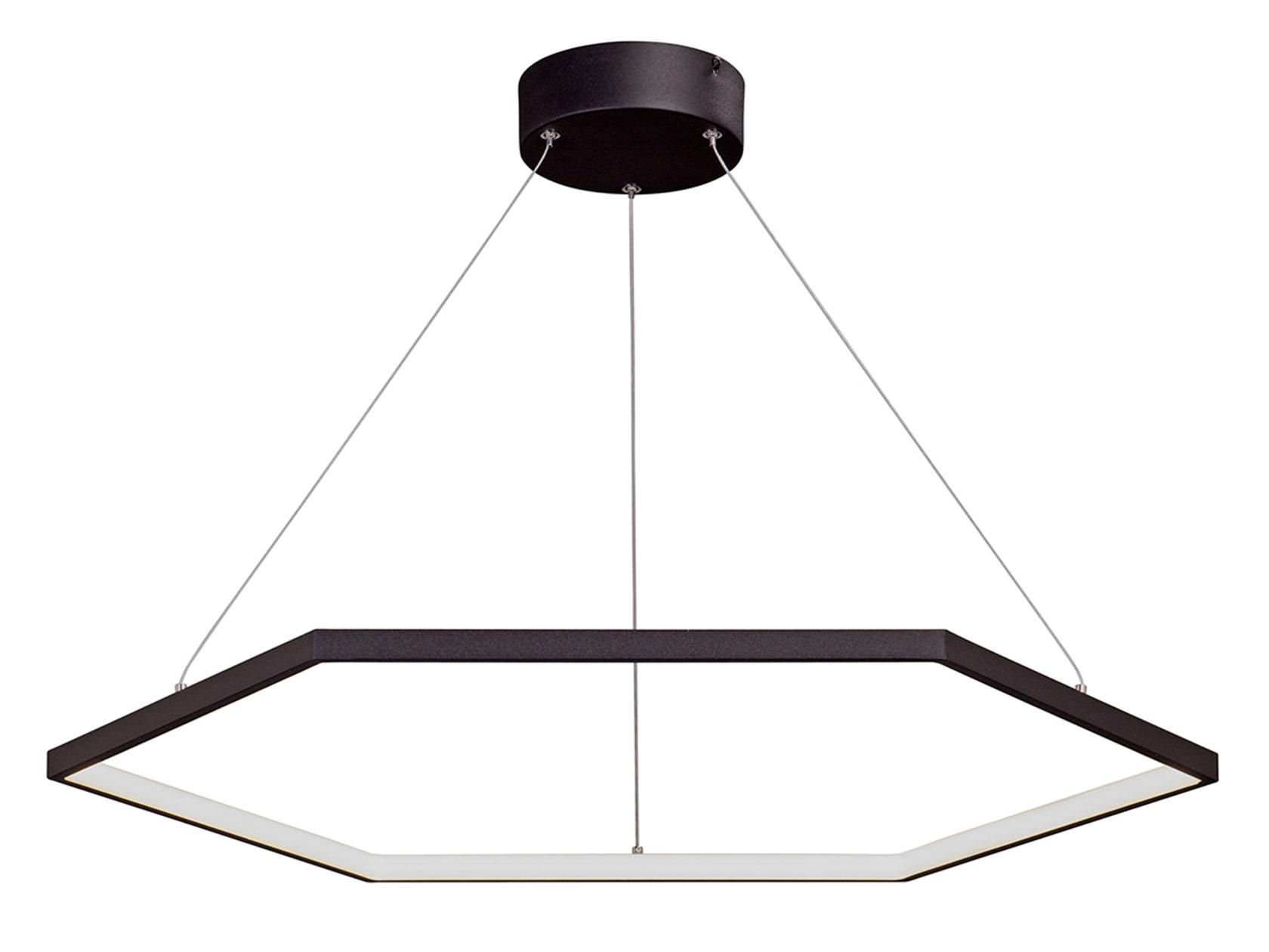 Подвесной светильник 150-112618