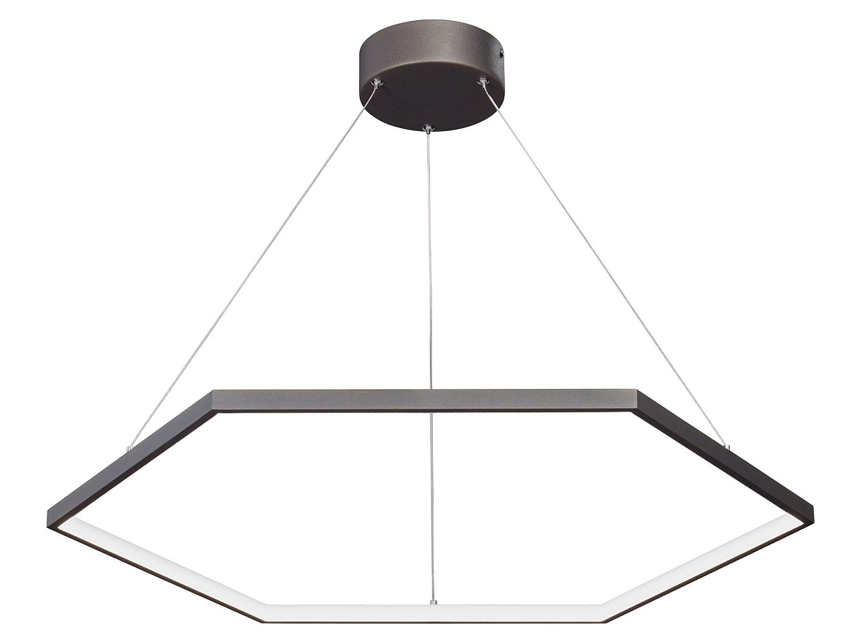 Подвесной светильник 150-112619