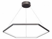 Подвесной светильник 500-112617