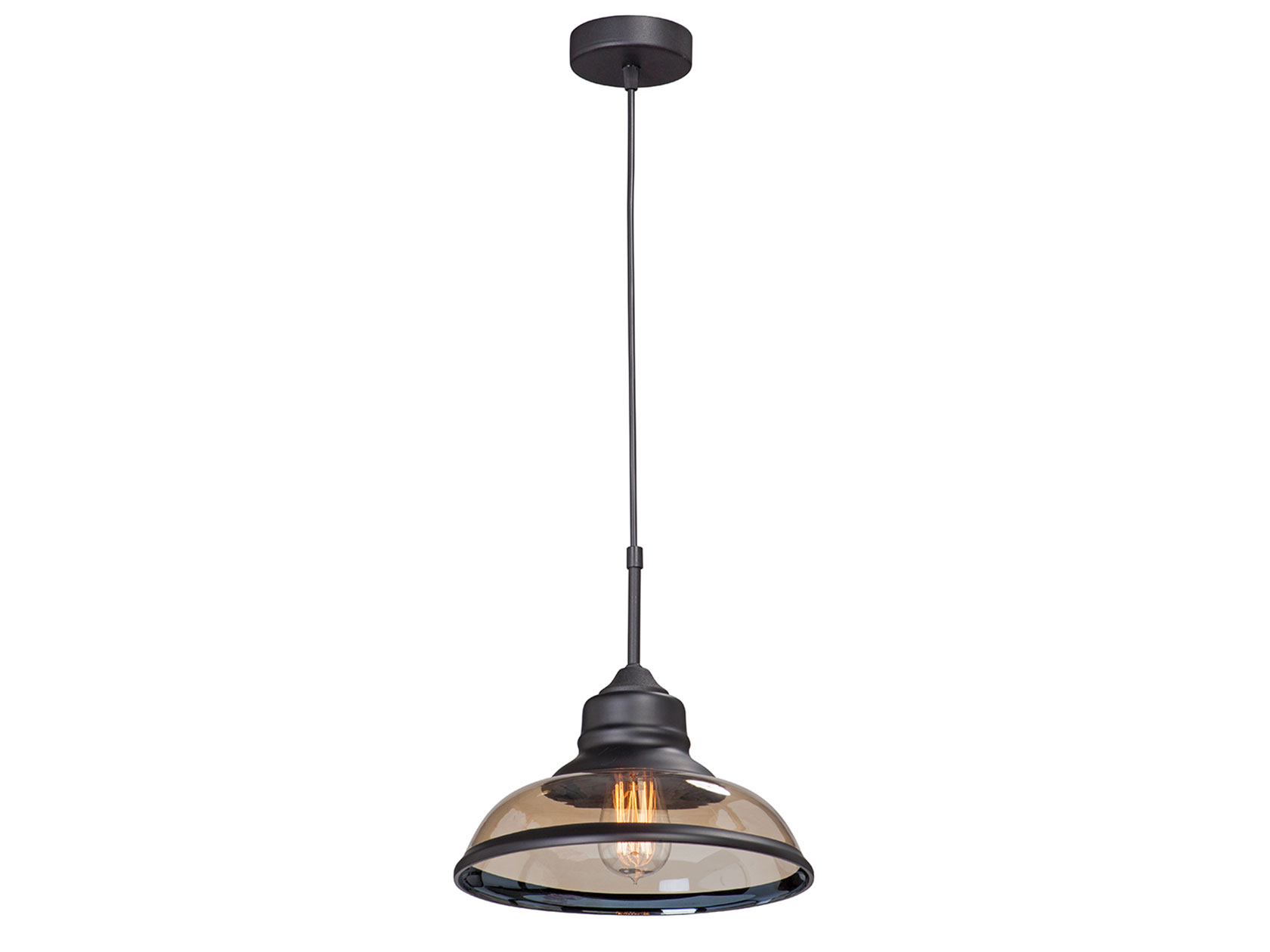 Подвесной светильник 150-112851