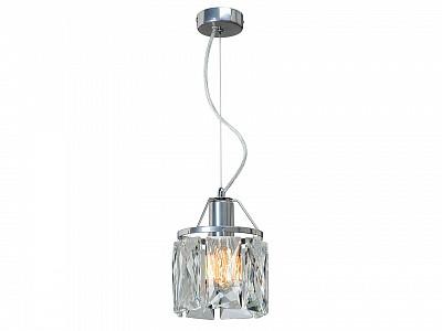 Подвесной светильник 500-112382
