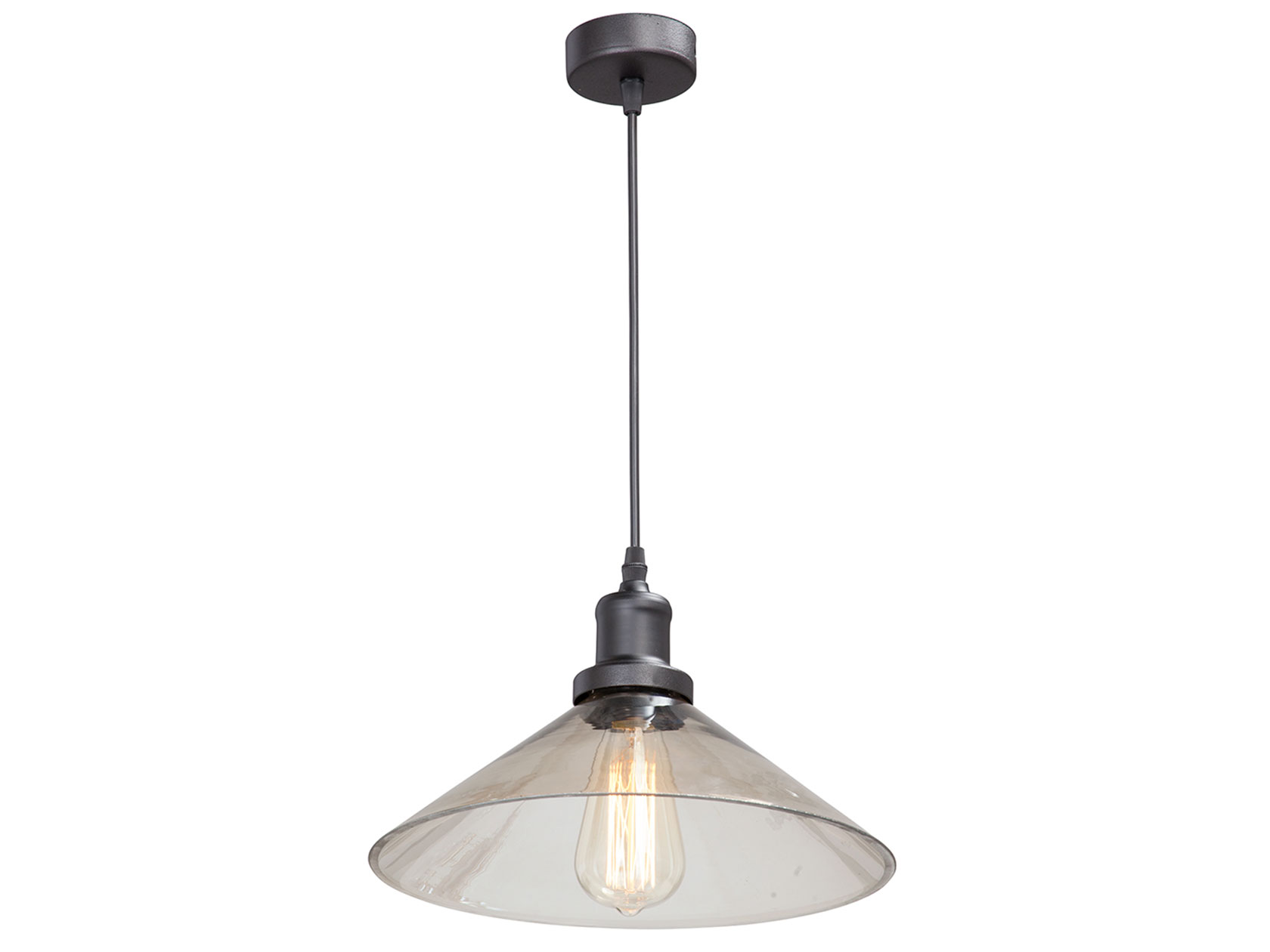 Подвесной светильник 150-112860