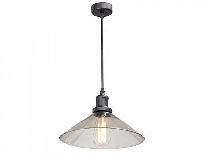 Подвесной светильник 500-112860