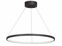 Подвесной светильник 500-112635