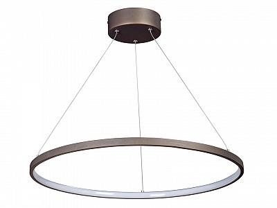Подвесной светильник 500-112634