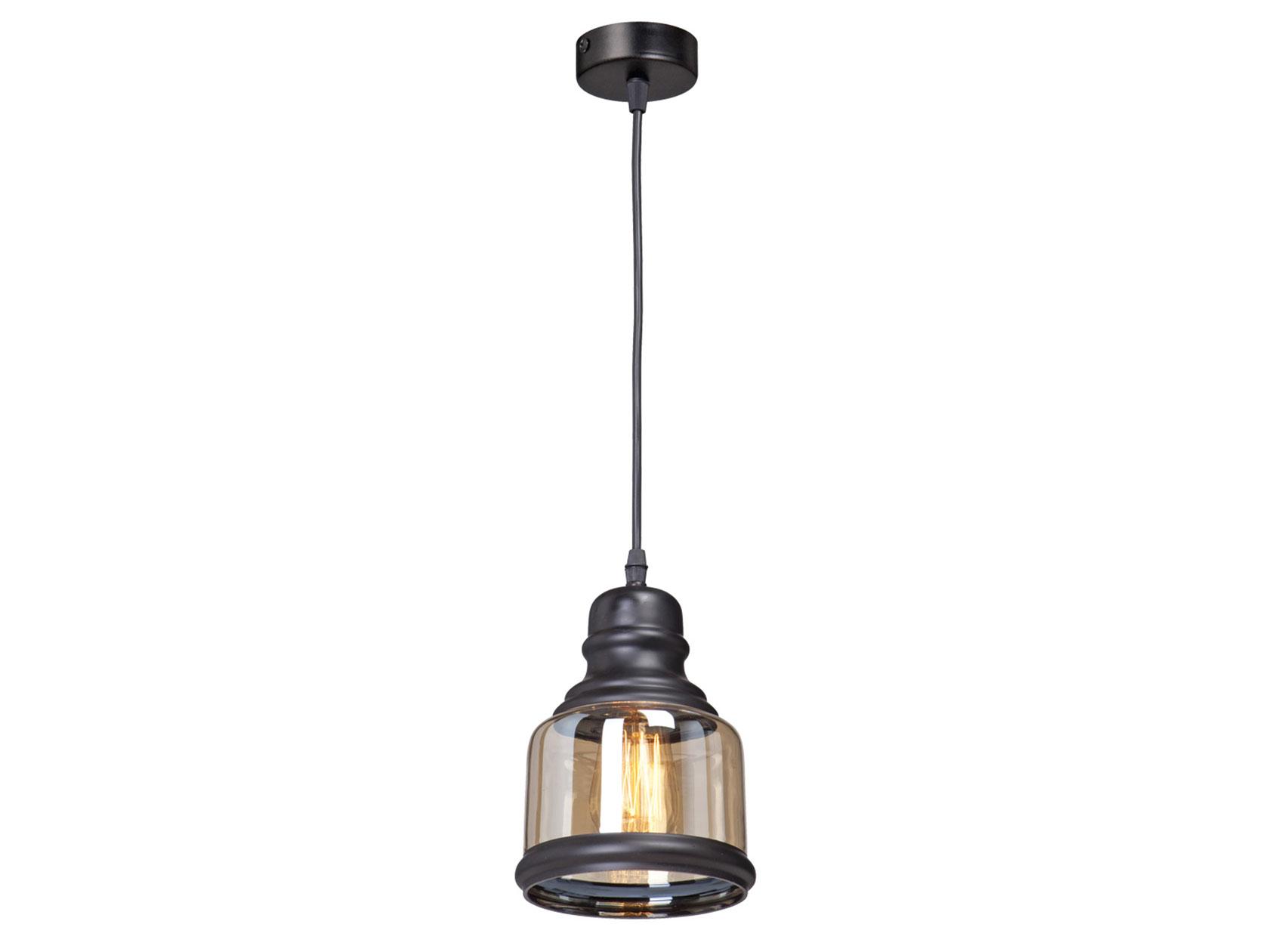 Подвесной светильник 150-112852