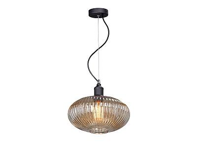 Подвесной светильник 500-108712