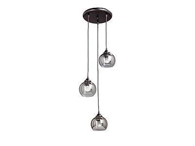 Подвесной светильник 500-108761