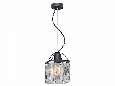 Подвесной светильник 500-112392