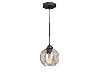 Подвесной светильник 500-108730