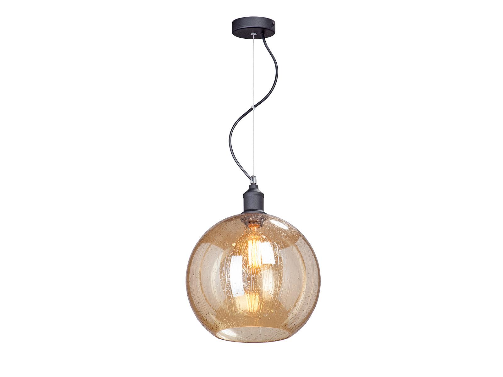 Подвесной светильник 150-108709