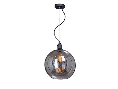 Подвесной светильник 500-108710