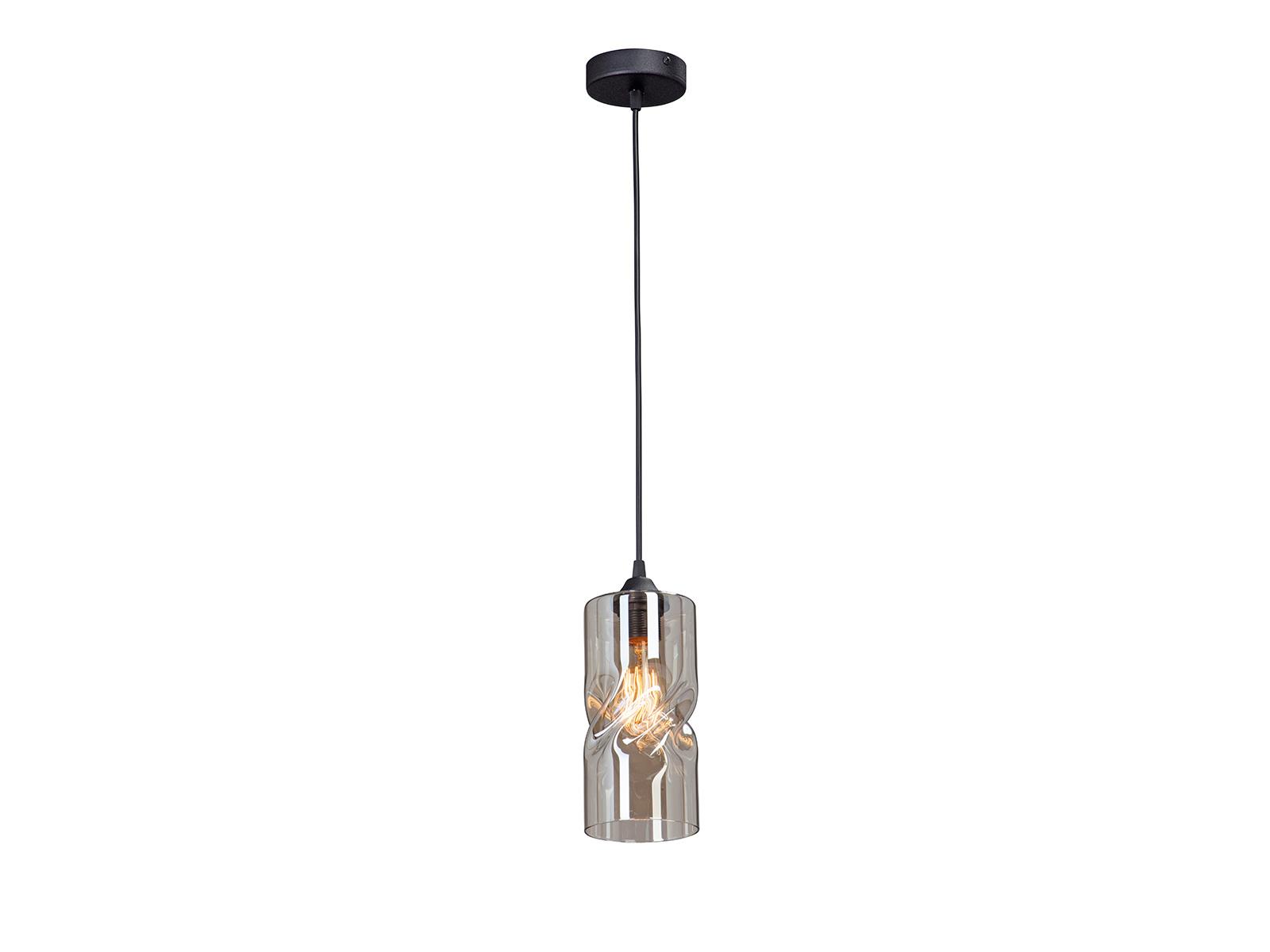 Подвесной светильник 150-108702
