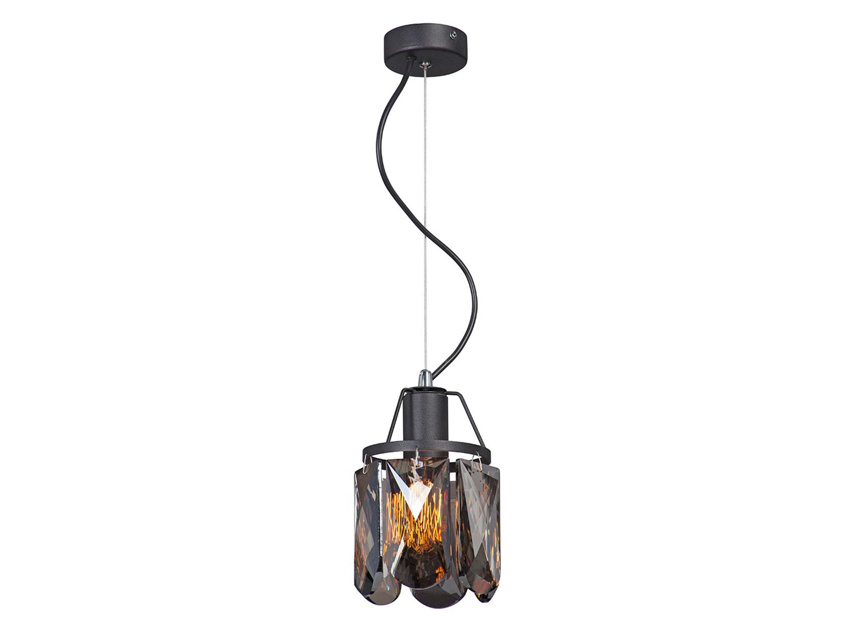Подвесной светильник 179-112374