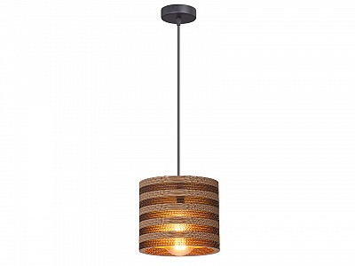 Подвесной светильник 500-112816