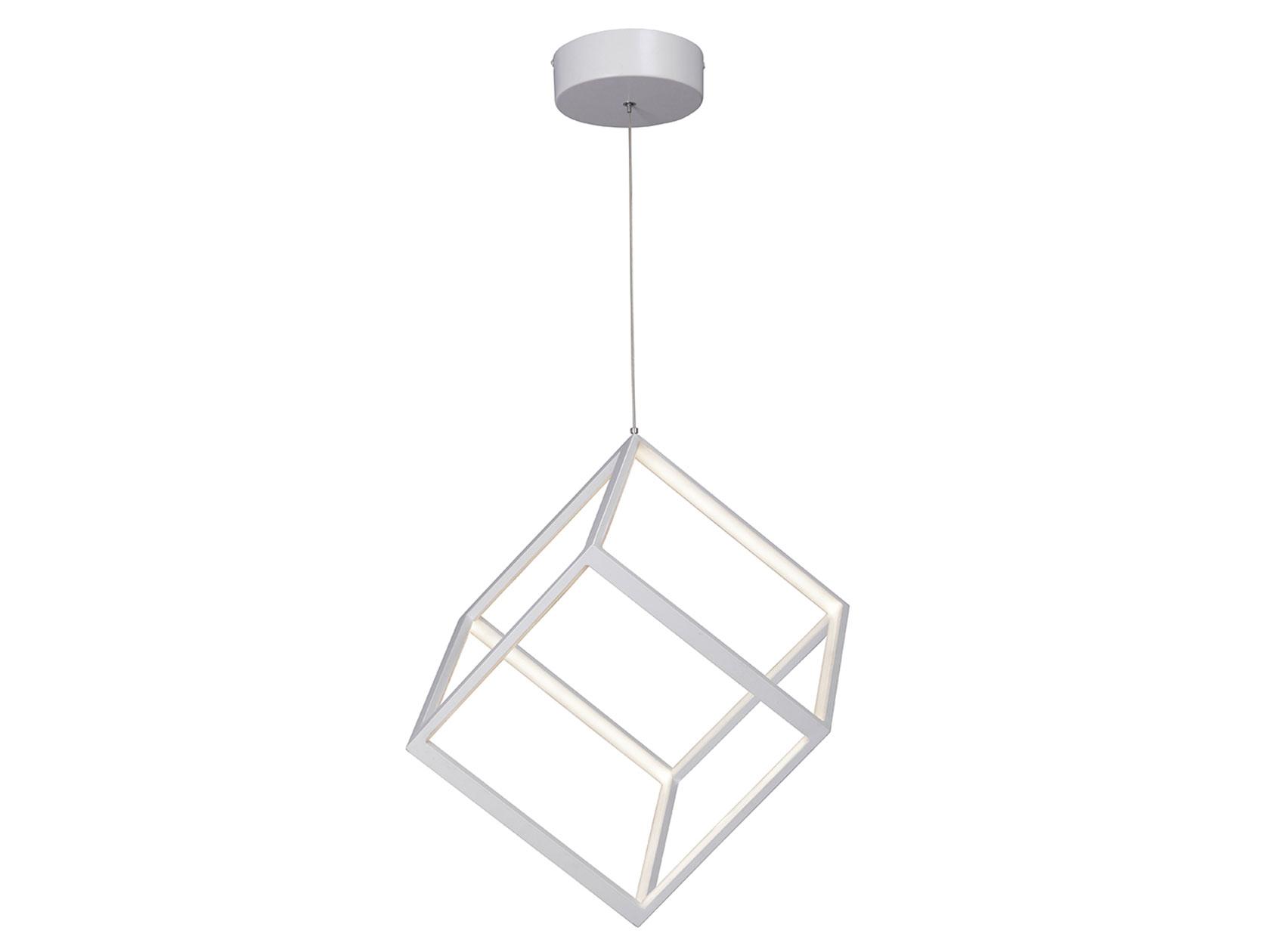 Подвесной светильник 179-112541